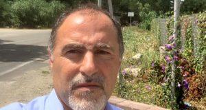 Musolino e Lombardo rispondono alle critiche di Messinaccomuna