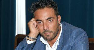 """Zuccarello vs Musolino: """"Mi vedo costretto ad effettuare alcune precisazioni"""""""