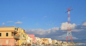 Torre Faro domani: stop al servizio Linee e navette Torri Morandi