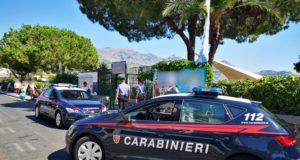 Tentato omicidio a Giardini Naxos: arrestato il presunto autore