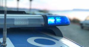Rapina Tremestieri: in carcere anche il secondo rapinatore