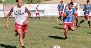 Messina, ufficiali i tesseramenti di 8 giovani calciatori