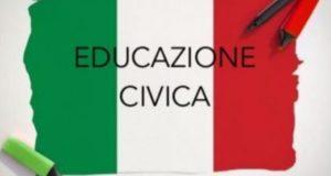 A settembre torna in classe l'educazione civica: rispetto per animali e natura