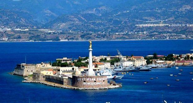 Tempo libero: Messina è prima in Sicilia