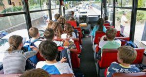 """Mangano (M5S): """"Scuolabus gratuito per studenti di Mili San Pietro"""""""