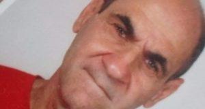Stefano Gemellaro scomparso a Barcellona Pozzo di Gotto: ancora nessuna traccia