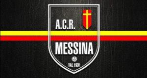 Messina – Acireale: la lista dei convocati