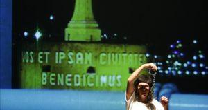 A Messina, il primo festival internazionale cinematografico e teatrale