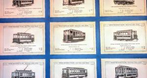 Messina, inaugurate oggi le mostre storiche su bus e tram