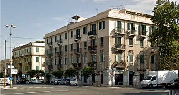 Messina, 46 agenti di Polizia Municipale: la nota della CISL Fp