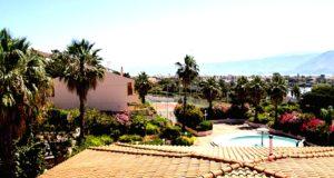 Giardino sui Laghi, Messina: scarico all'Escherichia coli, è allarme