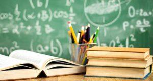 Messina, scuola: libri gratis per famiglie a basso reddito