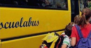 Messina, il ritorno degli scuolabus: dopo 10 anni riparte il servizio