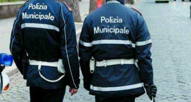 Covid-19 Messina: il report della Polizia municipale