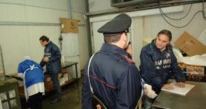 Controlli in attività commerciali di Messina e provincia: 19 denunce, 25 lavoratori in nero e sanzioni per oltre 625mila euro