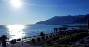 """Formazione sugli enti di terzo settore: """"Villafranca Giovane"""" e """"Poseidon"""" in prima linea"""