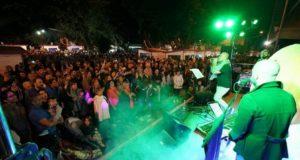 """""""Messina Street Food Fest"""" non solo da gustare: dj set e musica live"""