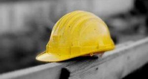 Messina, cantieri di servizi: non ce l'ha fatta l'operaio caduto dalla scala