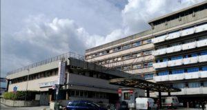 Policlinico Messina, neonato muore dopo 2 ore di agonia