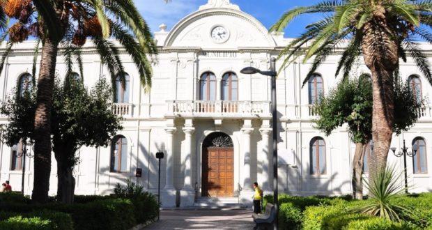 Capo d'Orlando: dipendenti del comune senza stipendio da 3 mesi