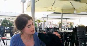 """Cani bruciati vivi a Barcellona, Papiro (M5S): """"è necessario un intervento drastico"""""""