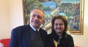 Rometta: la giunta approva il bilancio di previsione 2020-2022