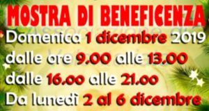 Beneficenza: una sala giochi per il Policlinico di Messina