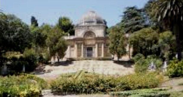 Commemorazione defunti Messina, cimiteri aperti: orari, servizi e disposizioni