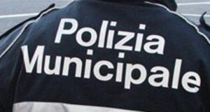 Messina, blitz antiprostituzione e controlli contro ambulantato abusivo