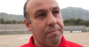 Calcio, è morto Giuseppe Geraci: aveva 52 anni