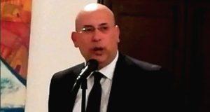 Terremoto nel Pd: a Messina si dimette il segretario cittadino Starvaggi