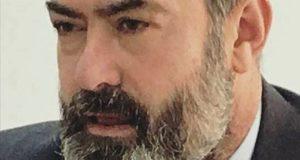 """""""Il fatto non sussiste"""": assolto il vicesindaco di Messina Mondello"""