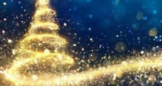 Gli eventi natalizi a Villafranca Tirrena
