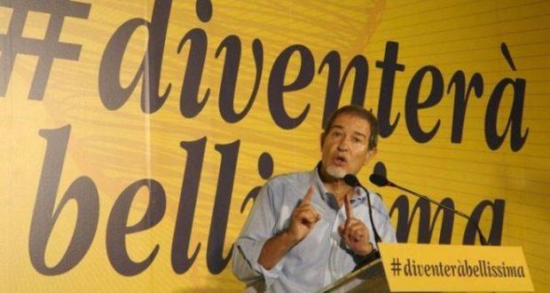 Diventerà Bellissima: una assemblea al Vittorio Emanuele di Messina