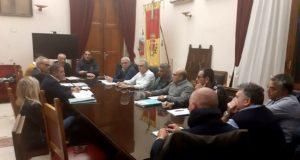 """Sindacati su Atm Messina: """"Il salario è un diritto irrinunciabile!"""""""