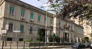Messina, Archimede occupato: la protesta degli studenti