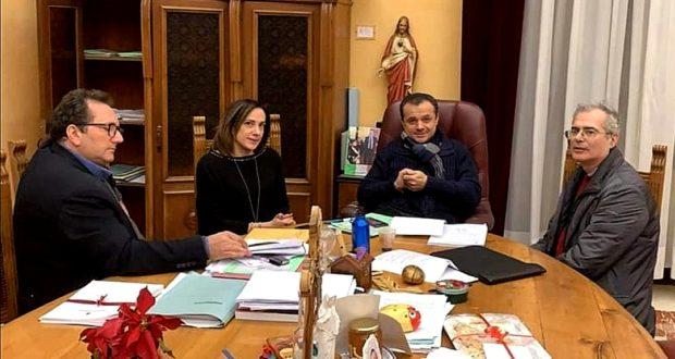 """Ci sarà un nuovo bando di gara, De Luca: """"I nostri cani rimarranno a Messina"""""""