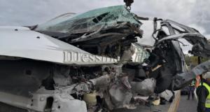 Incidente sulla Messina – Palermo: perde la vita giovane musicista