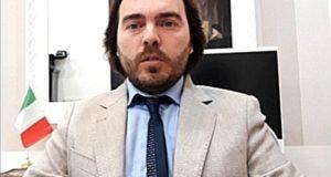 """Messina, """"Partite Iva In Movimento"""": il nuovo gruppo Facebook"""