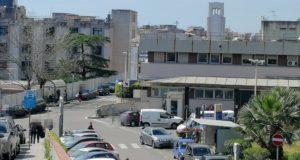 Messina, dona gli organi e per 6 pazienti si accende la speranza