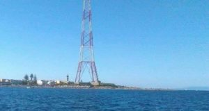 Una Ztl a Torre Faro: approvata in consiglio comunale la mozione del M5s