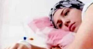 Sicilia: presentato all'Ars un disegno di legge a sostegno dei pazienti oncologici