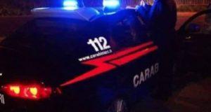 Milazzo, guida in stato di ebbrezza: ritiro patente per cinque automobilisti