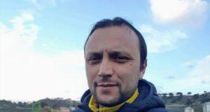 Calcio saponarese: l'allenatore Midiri lascia la squadra