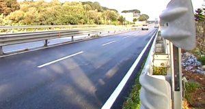 Messina, Panoramica dello Stretto: domani l'inaugurazione