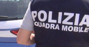 """Messina, inchiesta """"Predominio"""": è tempo di Riesame"""