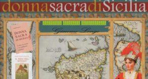 """Messina, """"Donna sacra di Sicilia"""" Terza e ultima Parte"""