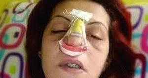 """Sant'Agata Militello, 35enne maltrattata: """"Non si è uomini picchiando una donna!"""""""