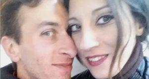 Femminicidio Musarra: processo da spostare a Reggio Calabria