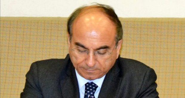 """Scilipoti (FI), emergenza Cina: """"Presidente De Caro torni in Italia"""""""